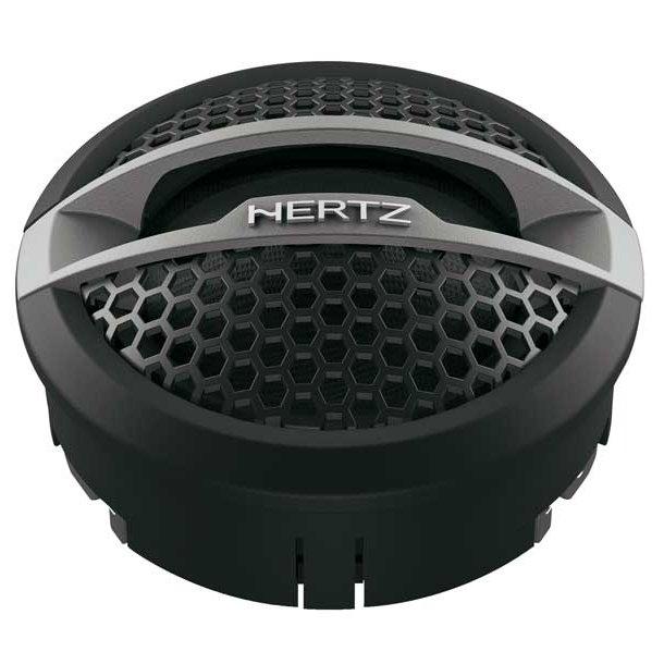 Hertz HT28 Tune-up tweeter Ndym 28 mm Bilstereo