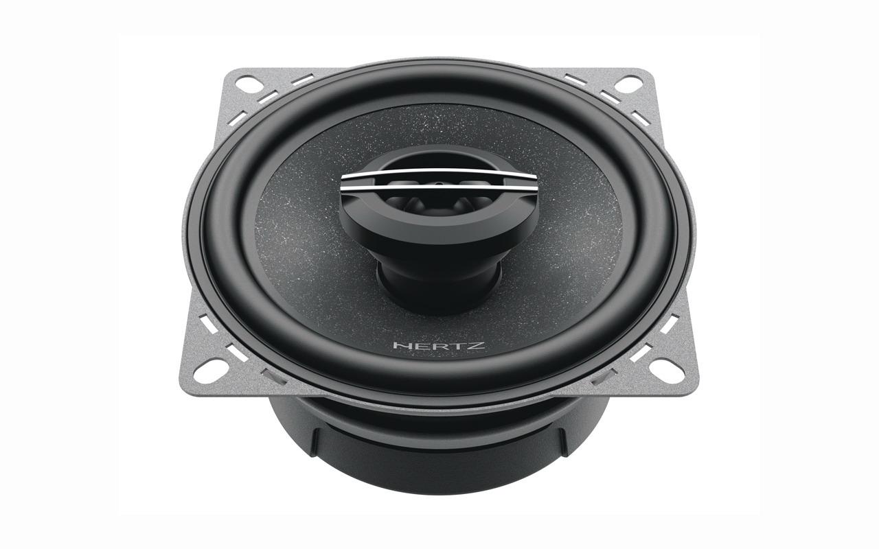 Hertz CX100 Cento 100 mm coaxial højtaler