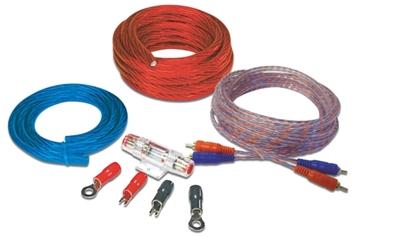 Dietz Kabelsæt Basis