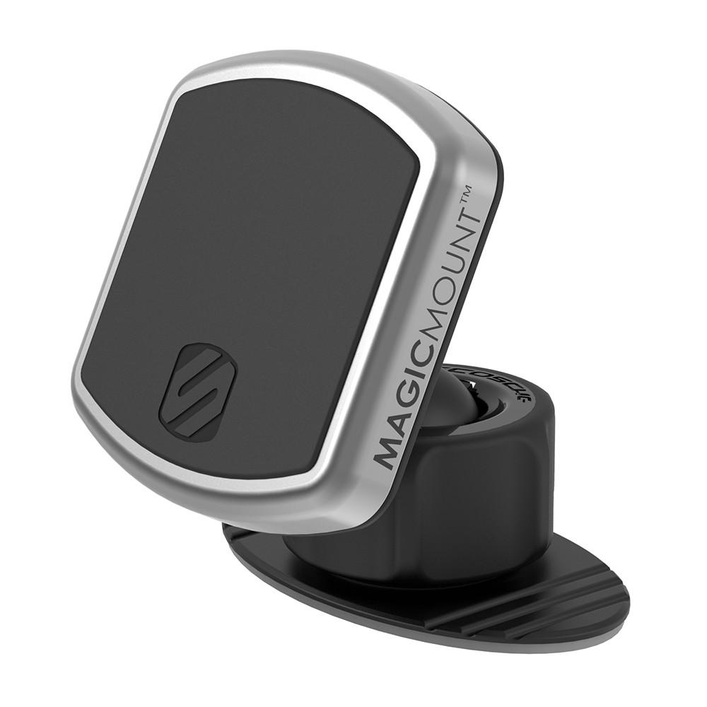 Scosche magicMOUNT PRO magnetisk telefonholder til instrumentbord Indvendig tilbehør > Mobil tilbehør