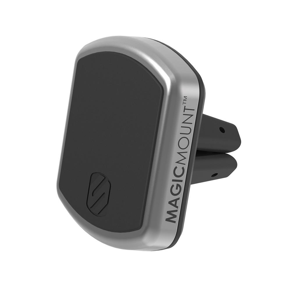 Scosche magicMOUNT PRO magnetisk telefonholder til luftdyse Indvendig tilbehør > Mobil tilbehør
