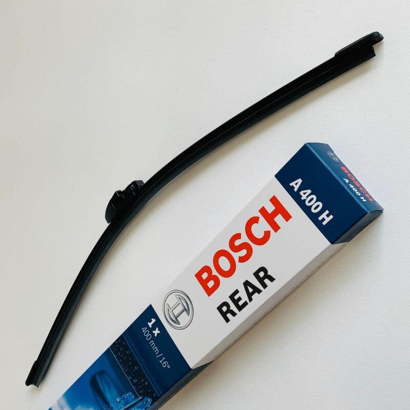 A400H Bosch Bagrudevisker 40cm
