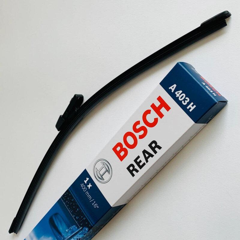 A403H Bosch Aerotwin bagrudevisker 40cm